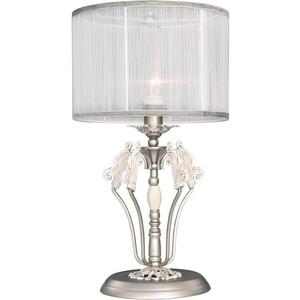 Настольная лампа Favourite 2306-1T 56206 1t manjola настольная лампа