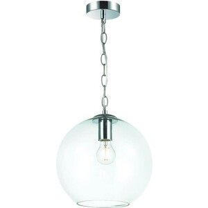 Подвесной светильник Favourite 2294-1P подвесной светильник favourite carrera 1747 1pc