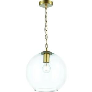 Подвесной светильник Favourite 2295-1P