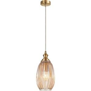 Подвесной светильник Favourite 2185-1P подвесной светильник favourite carrera 1747 1pc
