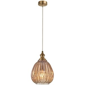 Подвесной светильник Favourite 2188-1P все цены