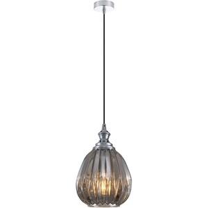 Подвесной светильник Favourite 2189-1P подвесной светильник favourite 2034 1p