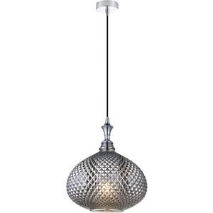 Подвесной светильник Favourite 2179-1P подвесной светильник faro 1497 1p