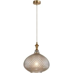Подвесной светильник Favourite 2180-1P подвесной светильник favourite carrera 1747 1pc