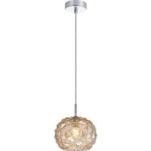 Подвесной светильник Favourite 2177-1P все цены