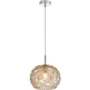 Подвесной светильник Favourite 2178-1P цена