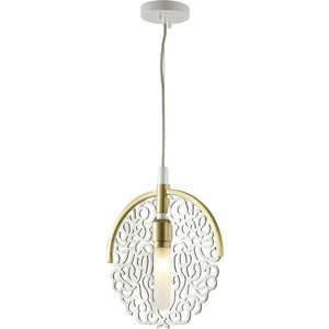 Подвесной светильник Favourite 2303-1P подвесной светильник favourite carrera 1747 1pc