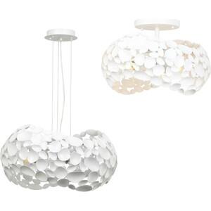 Подвесной светильник Favourite 2011-3PC