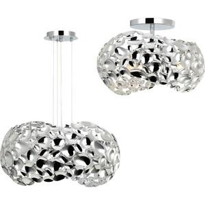 Подвесной светильник Favourite 2012-3PC