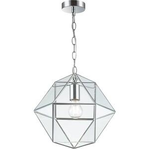 Подвесной светильник Favourite 2298-1P