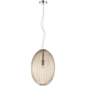 Подвесной светильник Favourite 2182-1P светильник подвесной favourite sorento 1586 1p