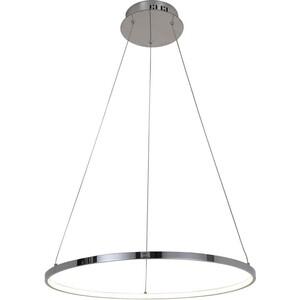 Подвесной светодиодный светильник Favourite 2314-6P