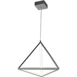 Подвесной светодиодный светильник Favourite 2259-1P