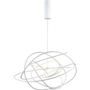Подвесной светодиодный светильник Favourite 2311-2P