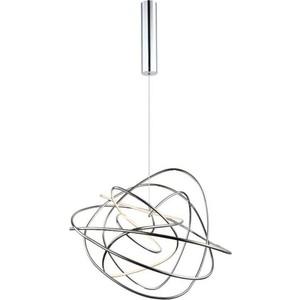 Подвесной светодиодный светильник Favourite 2326-2P