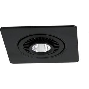 Встраиваемый светодиодный светильник Favourite 2416-1U