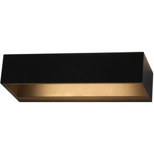 Настенный светодиодный светильник Favourite 2409-1W