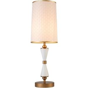 Настольная лампа Favourite 2527-1T