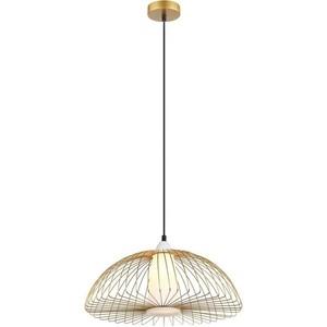 Подвесной светильник Favourite 2372-1P светильник подвесной favourite sorento 1586 1p