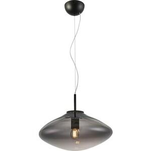 Подвесной светильник Favourite 2337-1P цена