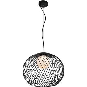 Подвесной светильник Favourite 2369-1P
