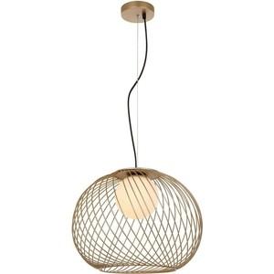 Подвесной светильник Favourite 2370-1P