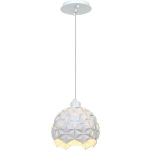 Подвесной светильник Favourite 2502-1P