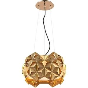Подвесной светильник Favourite 2503-2P подвесной светильник favourite carrera 1747 1pc
