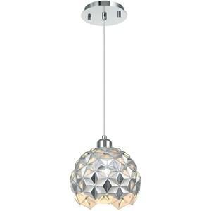 Подвесной светильник Favourite 2504-1P все цены