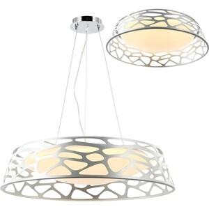 Подвесной светодиодный светильник Favourite 2535-5PC