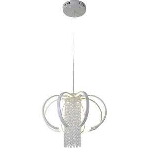 Подвесной светодиодный светильник Favourite 2529-8P