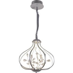 Подвесной светодиодный светильник Favourite 2383-8P