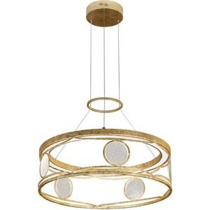 Подвесной светодиодный светильник Favourite 2354-5P