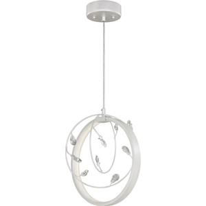 Подвесной светодиодный светильник Favourite 2519-3P все цены