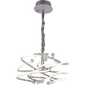 Подвесной светодиодный светильник Favourite 2385-10P