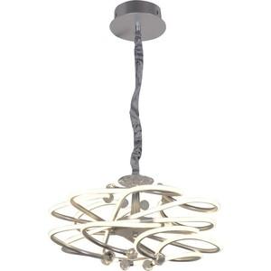 Подвесной светодиодный светильник Favourite 2386-14P