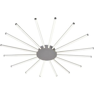 Потолочный светодиодный светильник Favourite 2379-16U