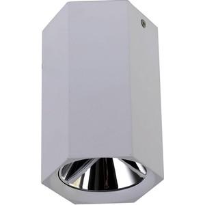 Потолочный светодиодный светильник Favourite 2397-1U