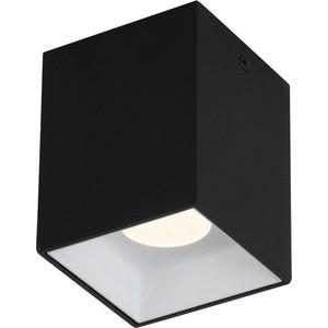 Потолочный светодиодный светильник Favourite 2404-1U