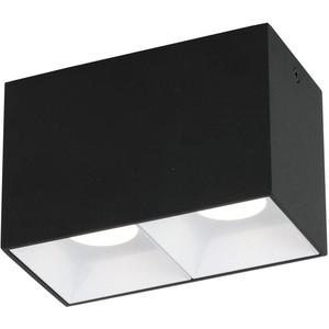 Потолочный светодиодный светильник Favourite 2404-2U