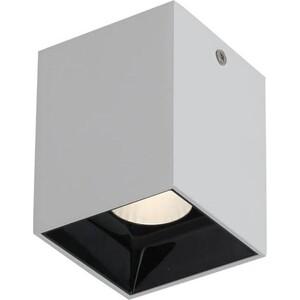Потолочный светодиодный светильник Favourite 2405-1U