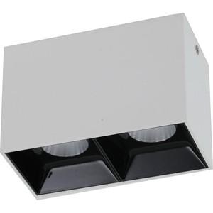 Потолочный светодиодный светильник Favourite 2405-2U