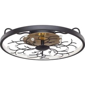 Потолочный светодиодный светильник Favourite 2520-4C