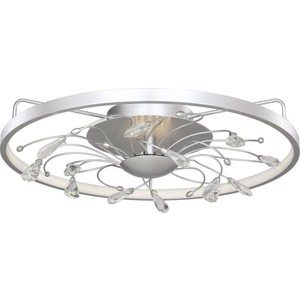 Потолочный светодиодный светильник Favourite 2523-5C