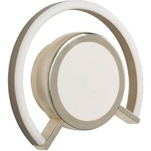 Настенный светодиодный светильник Favourite 2614-2U