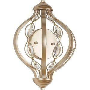 Настенный светодиодный светильник Favourite 2564-1W