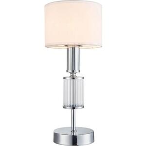 Настольная лампа Favourite 2607-1T настольная лампа favourite 1897 1t