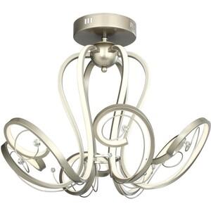 Потолочная светодиодная люстра Favourite 2566-6U