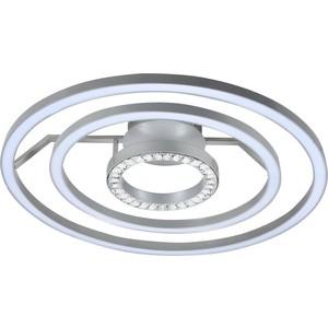 Потолочный светодиодный светильник Favourite 2593-3U цена