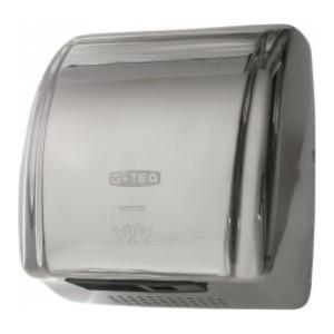 цена на Сушилка для рук G-TEQ 8851 MC, 2,1 кВт, металл хром